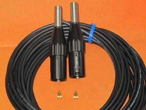 Balance_cable_hpc22w01