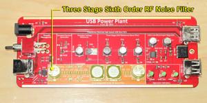 Iusbpower10