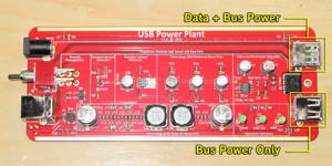 Iusbpower11