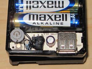 Mobilebattery10
