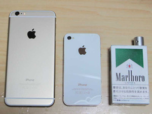 Iphone6_plus1