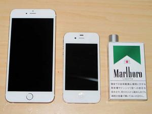 Iphone6_plus2