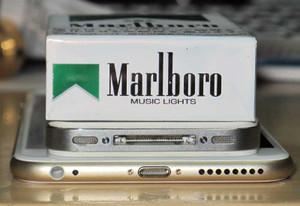 Iphone6_plus3