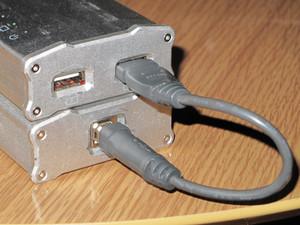 Portable05