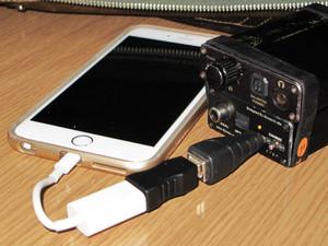 Portable06