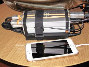 Portable03