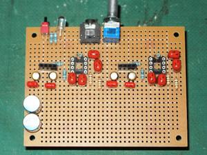 Amp06