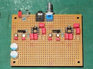 Amp08