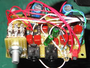 Amp10