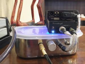 Amp00