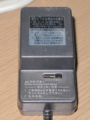 Balancedheadphoneamp04
