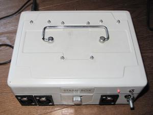 Kokuyoamp05