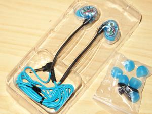 Dualdriverearphone3