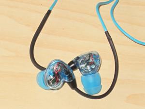 Dualdriverearphone4