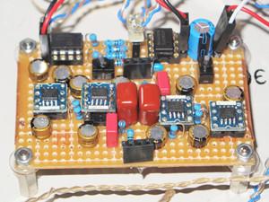 Lme4988004