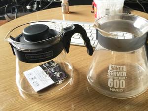 Coffeeserver