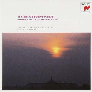 Tchaikovsky_1812_ouverture_solennel