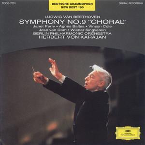 Beethoven_symphony_9_karajan