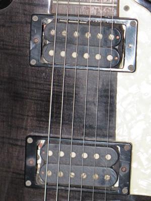 Guitar_07