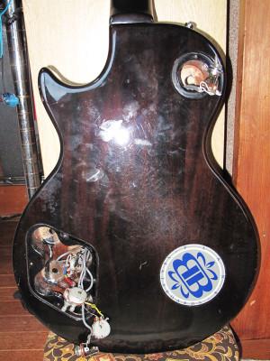 Guitar_13