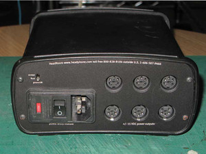 Powersupply_rear