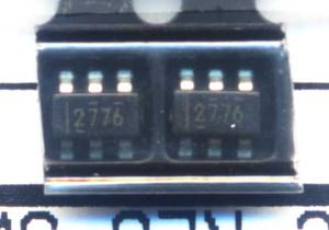 Lm27761