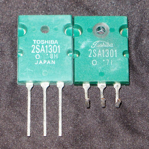 Replacingtransistor_02