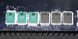 Replacingtransistor_11