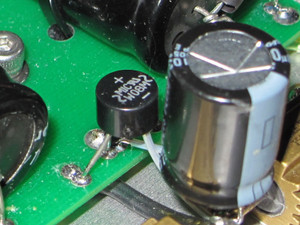 Capacitor_00