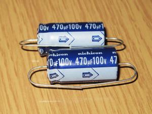 Capacitor_01