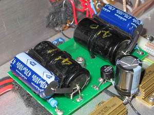 Capacitor_04