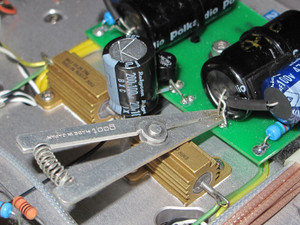 Capacitor_05