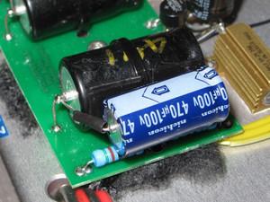 Capacitor_08