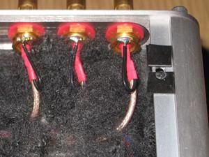 Capacitor_09