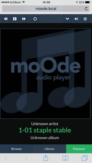 Moode36_08