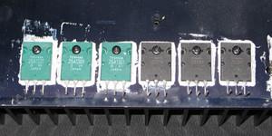3_01replacingtransistor_11