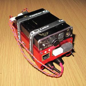 Portablebalancedterraberry_01