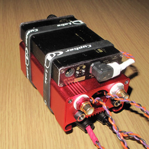 Portablebalancedterraberry_02