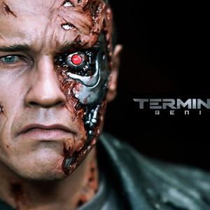 Terminator_01
