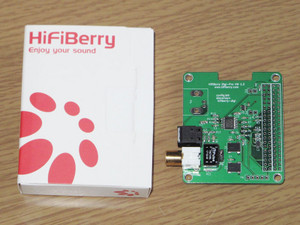 Hifiberry_digi_pro_03