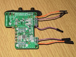 Sb32_case_prototype_01