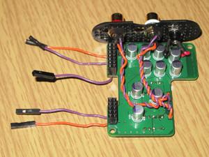 Sb32_case_prototype_02