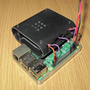 Sb32_case_prototype_05