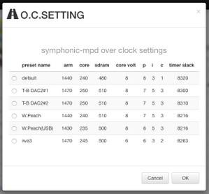 0_c_setting
