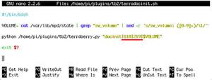 Tb2_volume_setting_05