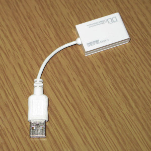 Sd_card_reader_01