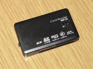 Sd_card_reader_02