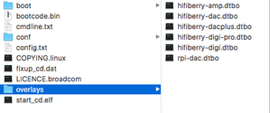 Folder_overlays