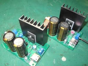 Capacitor_02