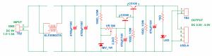 Dcarrow-dcinput-circuit2